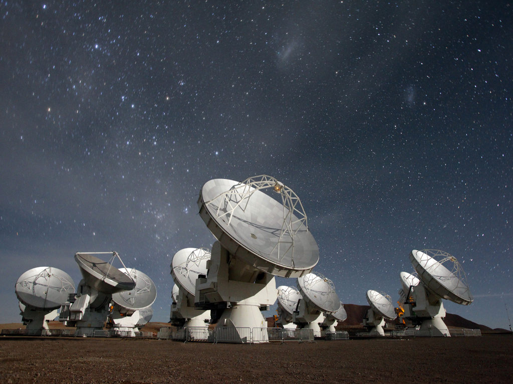 atacama-large-millimeter-submillimeter-array