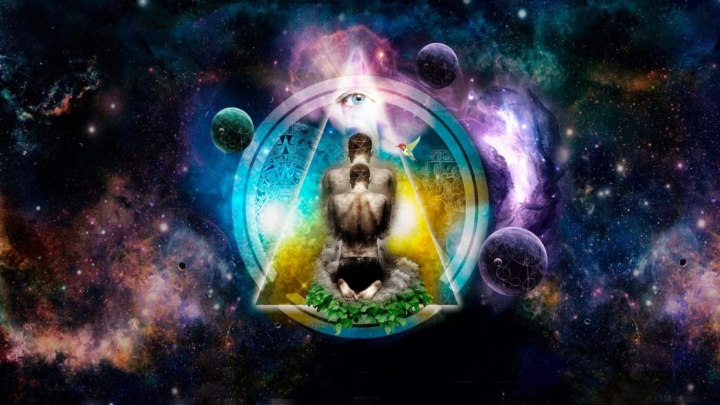 spiritual-enlightenment-awakening