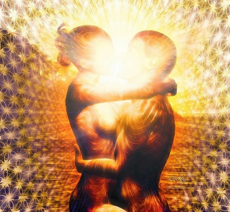 Twin flames karma is a subject that pops up as a discussion many