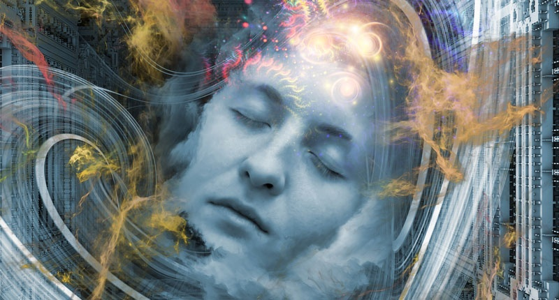 Home Consciousness 10 Most Fascinating Facts About Dreams. Consciousness ·  Parapsychology · Spirituality