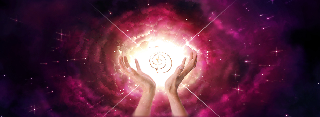 Everything You Wanted to Know About Reiki!