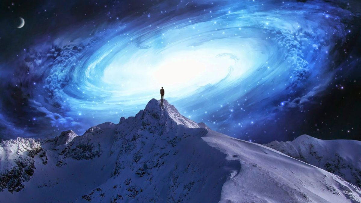 7 Reasons Why Your Spiritual Awakening Has Come To A Sudden Stop1