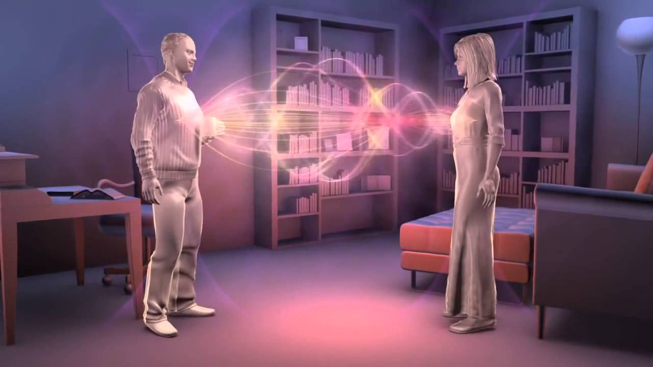 Kết quả hình ảnh cho Science Confirms That People Absorb Energy From Others