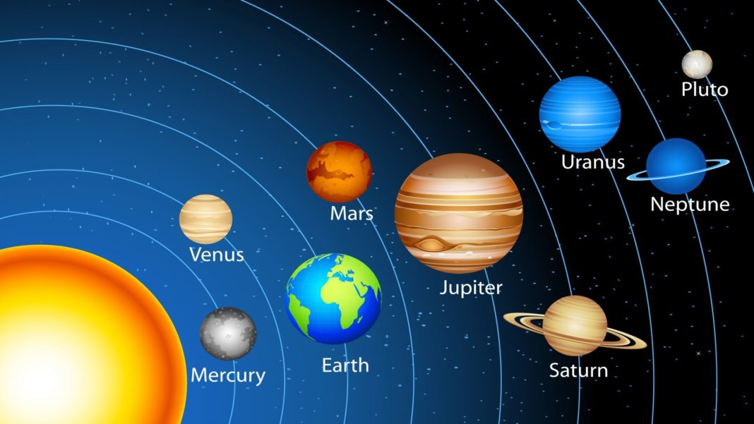 June Has 6 Planets In Retrograde, Be Extra Careful Till The End Of The Month