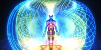 Symptoms Of DNA Activation People Are Currently Experiencing