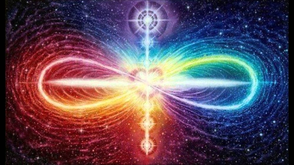 The Phenomenon & Meaning of 11:11: The Twin Flame Connection