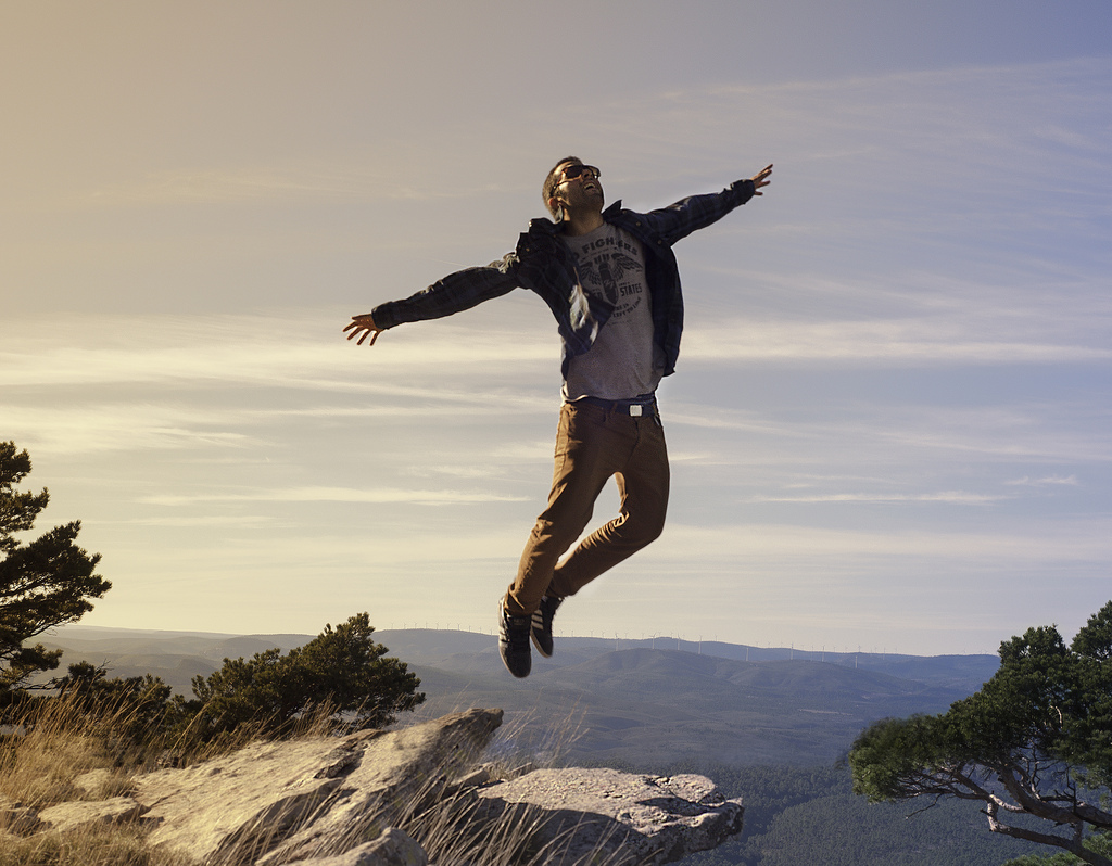 Do These 30 Things If You Want To Be Unstoppable