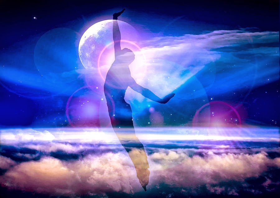 10 Things About Astral Projection You Will Find Interesting
