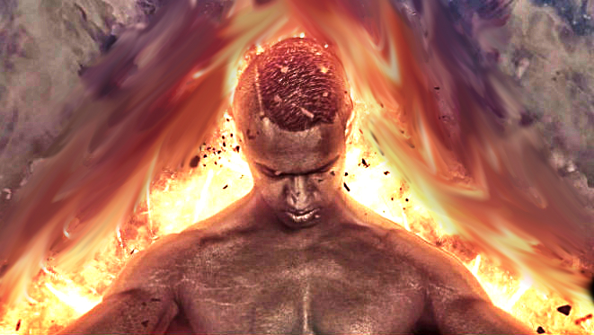 11 stages of awakening each person has to go through before