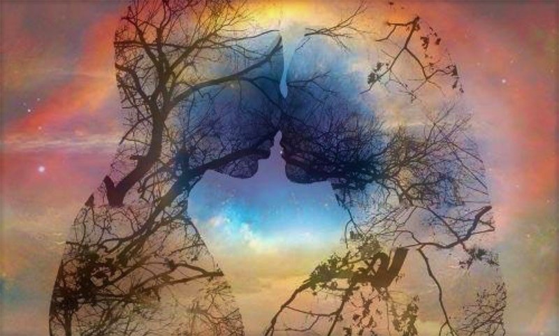 Twin Flame Telepathic Connection Signs And Symptoms - Conscious Reminder
