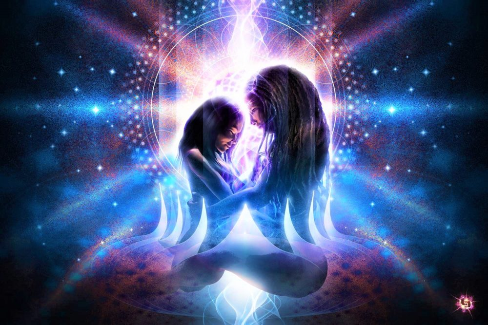 Empaths & Intimate Relationships