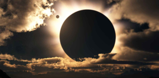 Powerful Solar Eclipse On July 2nd: Don't Let Outer Influences Cloud Your Judgement