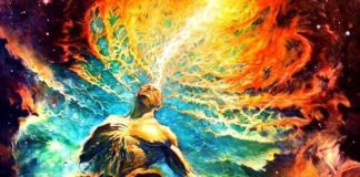Raising Your Spiritual Energy Can Have These 12 Side Effects