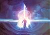 4 Signs That Indicate You Are A Transcendental Hero