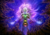 Five Things To Remember When You Are Experiencing Spiritual Blockage