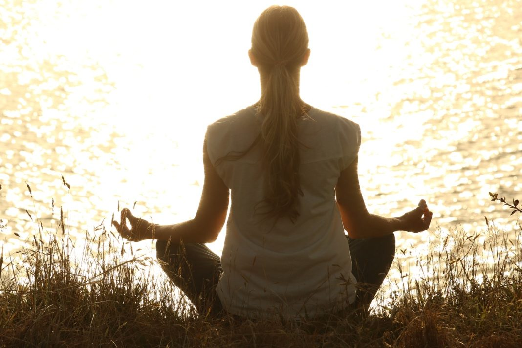 5 Reasons Everyone Should Try Mindfulness Meditation Before Having An Opinion