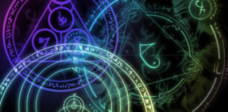 The Important Pleiadean Symbols Essential For Your Starseed Journey