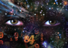 Tantric Numerology – How It Can Be Used To Reach Your Higher Self?