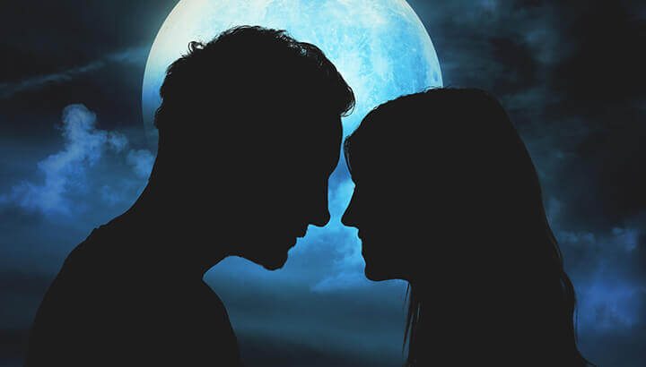 Experiencing Deja Vu With Your Soulmate - Conscious Reminder
