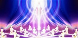 Light Workers & Their Significance