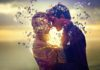 These 7 Zodiac Couples Should Never Really Happen