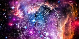 Astrology Says March 2020 Will Be A Hard Month For These 3 Zodiac Signs