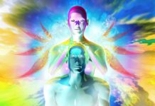 Why Empaths & Highly Sensitive People Need Energy Healing?