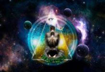 Chakra Meditation And The Benefits Of Practicing It