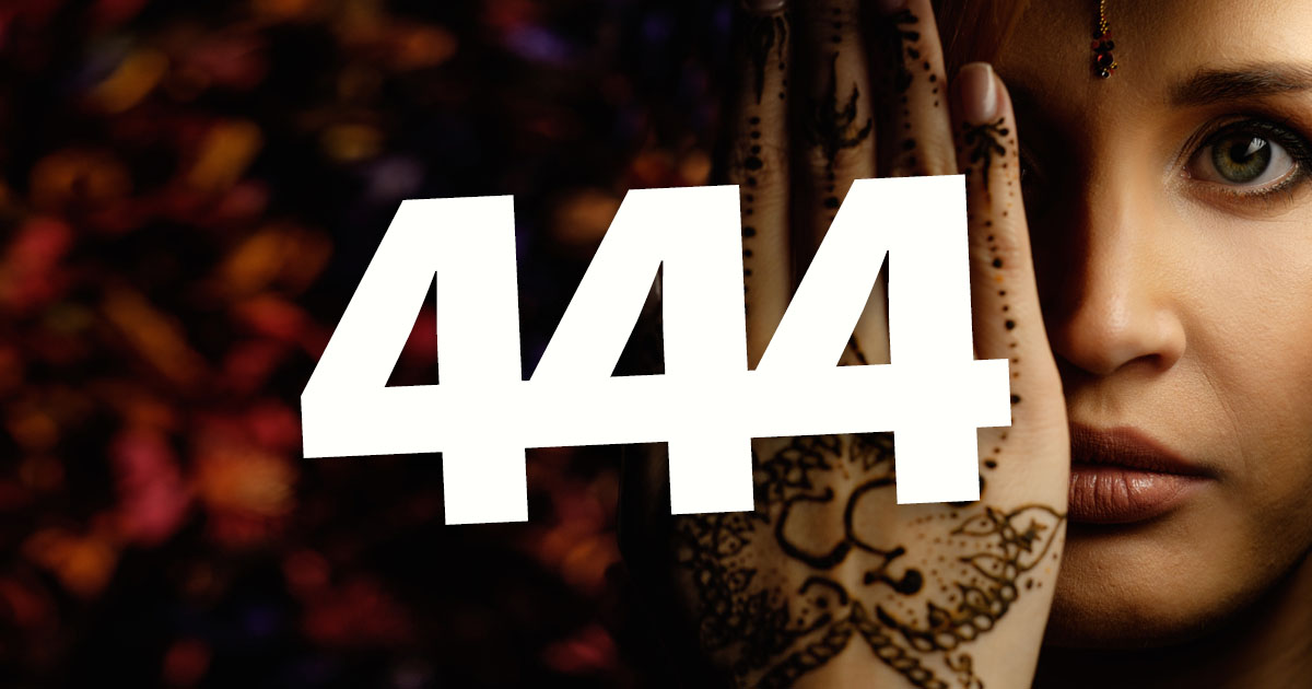 444 Synchronicity Meaning: Why Does 4:44 Keep Appearing Wherever I