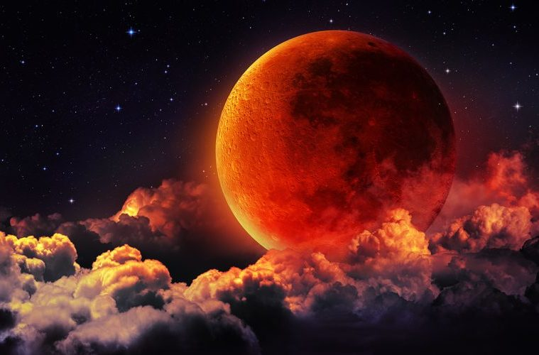 red moon july 2018 horoscope - photo #15