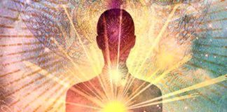 5 Things You Should Remind Yourself Of If You Are Experiencing Spiritual Blockage
