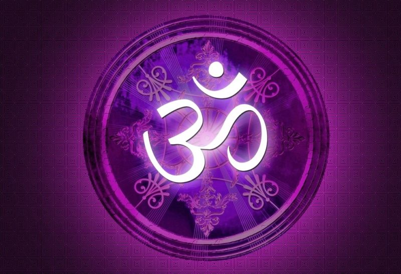 From Om To Omg 16 Unknown And Astonishing Powers Of Om Conscious Reminder