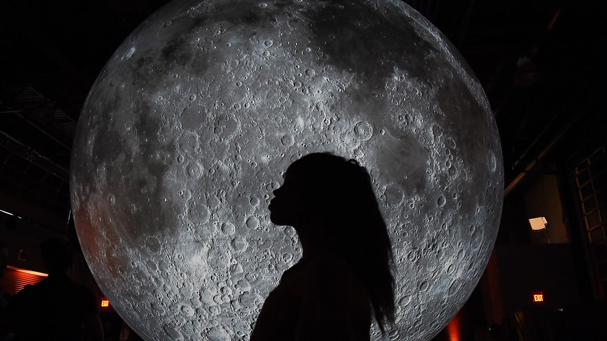 Black Moon Lilith: A Look Into Our Hidden Shades Of Sexuality