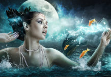 Pisces Season Starts Today And This Is How It Will Affect Your Zodiac Sign