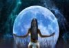 The Emotional Depth Of Virgo Will Touch Our Lives During The Full Moon On February 19th