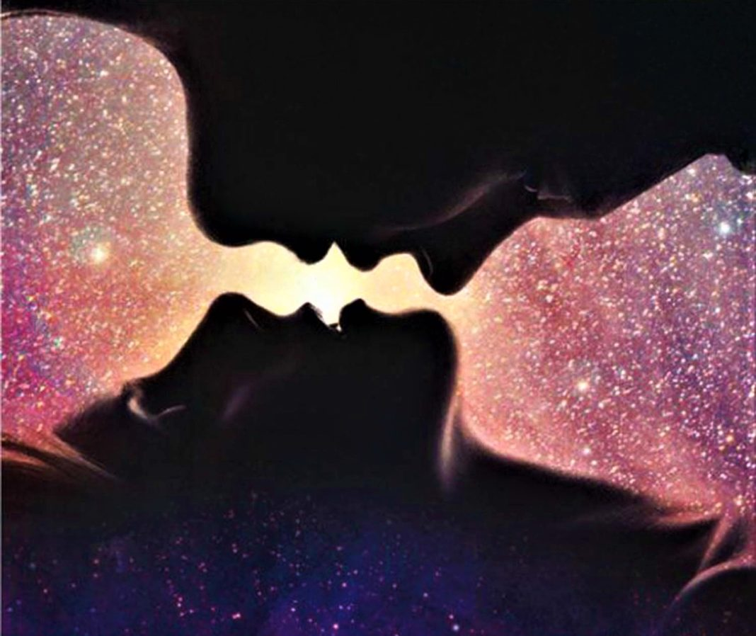 Do Unawakened Twin Flames Feel The Special Connection With Their