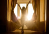 5 Powerful Affirmations To Start Your Day With