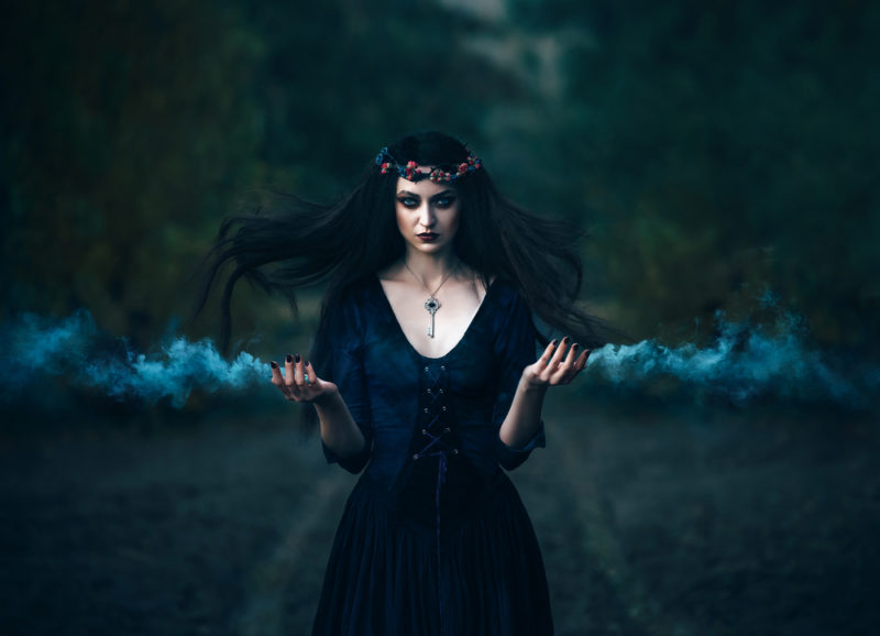 Are Curses Real And How To Protect Yourself From The Bad Energies
