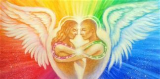 Would Twin Flames Ever Be Able To Forget About One Another?