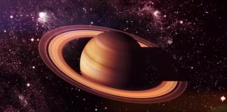 Saturn Goes Retrograde Today: Have You Learned Your Lessons?