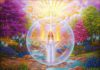 Grounding And Shielding To Protect Your Energy