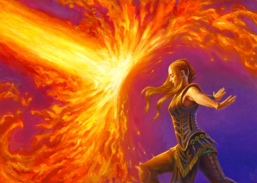 Take Your Power Back & Drastically Increase Your Energy