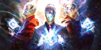 These 10 Things Will Tell If You Are A Light Worker