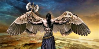 This Is What Archangel Is The Protector Of Your Zodiac Sign