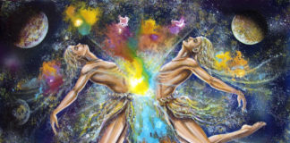 Gemini Season Starts May 21st: Knowledge & Creativity Unleashed