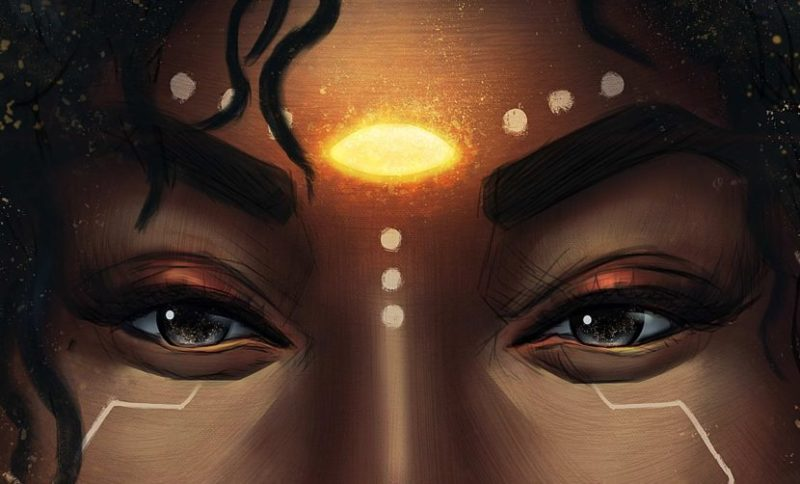 5 Balancing Methods For Your Brow Chakra