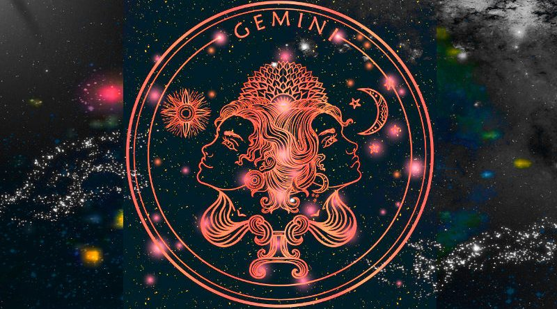 How Gemini Season 2019 Will Affect Your Career As Per Your Zodiac