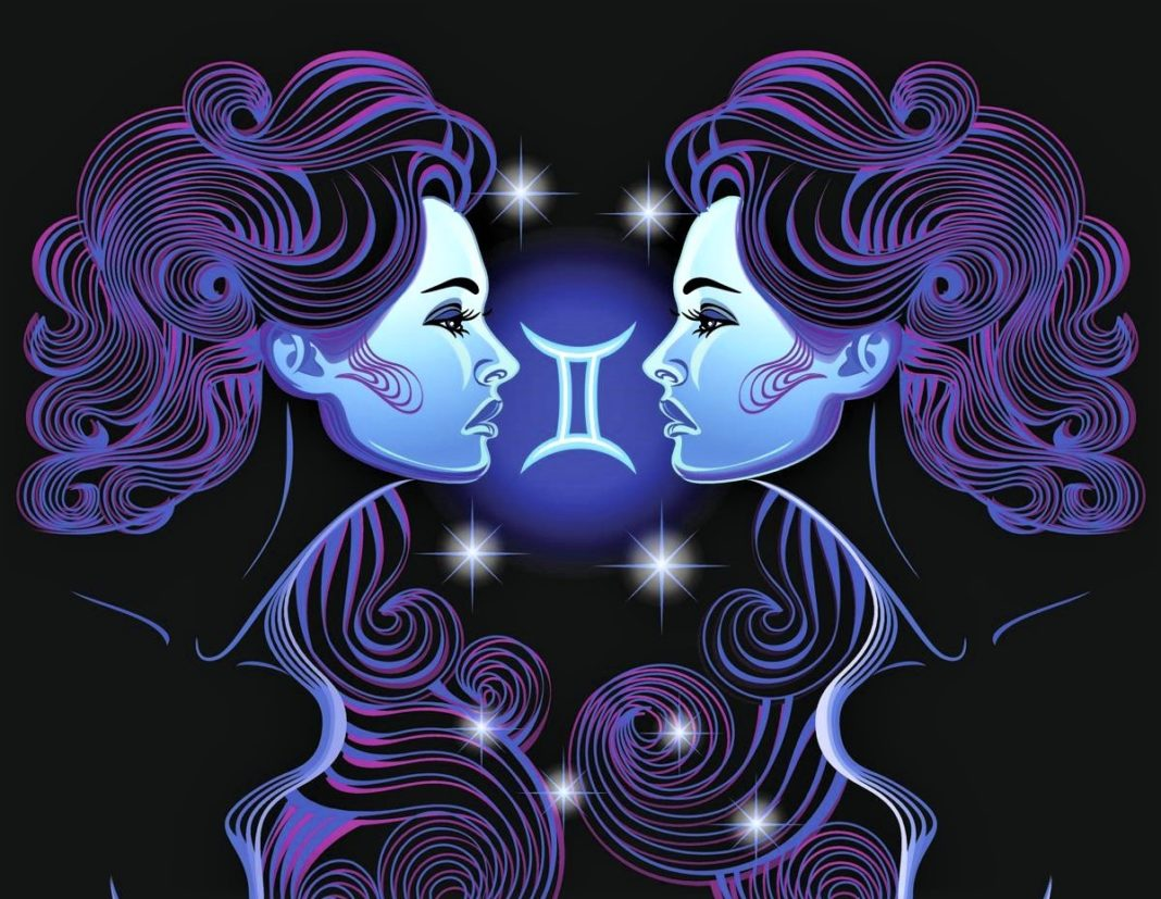 These 3 Zodiac Sings Won't Quite Enjoy The Gemini New Moon