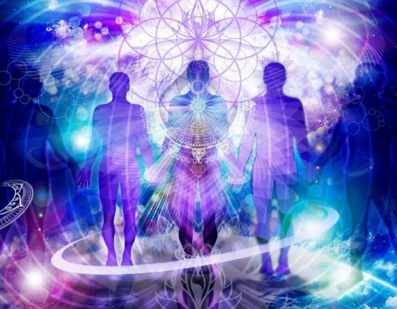 Most Common Traits Of Arcturian Starseeds