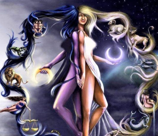 These 4 Zodiacs Will Be Least Affected By December's Gemini Full Moon